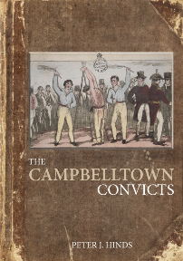 Campbelltown-Convicts